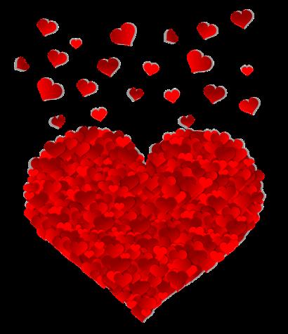 coração_blog.png
